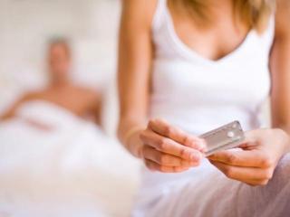 Так получилось… Что вы должны знать про экстренную контрацепцию