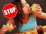 Настрой Сытина на похудение