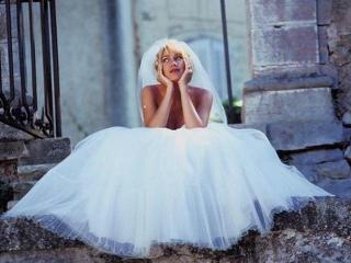 Тест: Когда я выйду замуж? Бесплатно