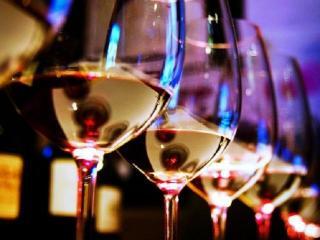Малоизвестные факты про алкоголь