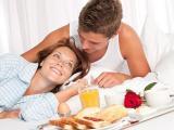 В этом и есть мудрость женщины - зная привычки и предпочтения супруга, готовить вкусные блюда.
