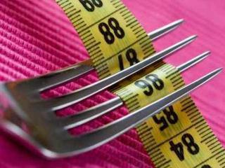 Американские режимы питания для похудения