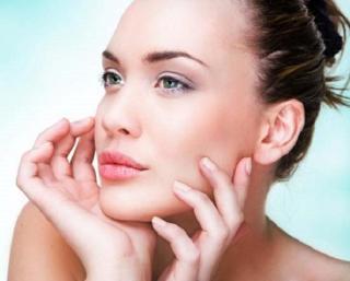 Тонизирующие маски для сухой и увядающей или обветренной  кожи лица