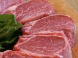 Белковая диета на говядине - минут 5-8 кг за две недели.