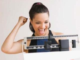 Ваши шансы похудеть интересные тесты