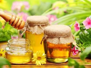 Медовые рецепты красоты. Маски для лица, губ, рук и ног
