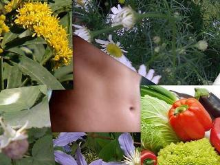 Как готовить диетические блюда при панкреатите: рецепты диетических блюд.