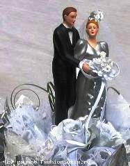 Свадебные традиции и этикет