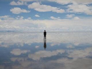 10 вещей на Земле, которые невозможно объяснить земной логикой