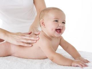 Внимание: рахит у детей: симптомы