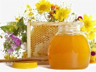 Продукты пчеловодства для сохранения красоты (это интересно знать)