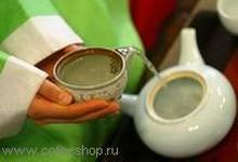 Что вы знаете про чай?