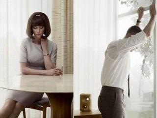 Не только мужья изменяют! (измена жены)