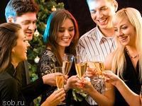 Интересные факты и новогодние традиции