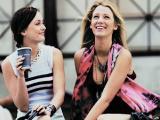 Психология общения: про подруг и женскую дружбу