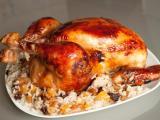 Оригинальные рецепты блюд из курицы
