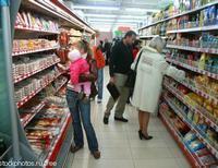 Советы покупателю: это важно знать