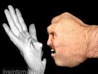 Психология общения: как бороться с хамством