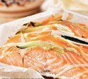 Вкусный простой рецепт блюда из рыбы Лучшие рецепты микроволновой кухни