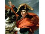 Слухи о любовной связи Наполеона с некой москвичкой казались обоснованными, но так и не получили подтверждения