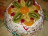 Оригинальные рецепты вкусных десертов