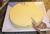 (Вкусные рецепты тортов)