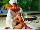 Что нужно знать про массаж