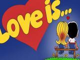 Посмотрите хотя бы на своего любимого человека. За что вы его любите? Вы действительно это знаете?